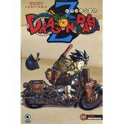 -manga-dragon-ball-z-42