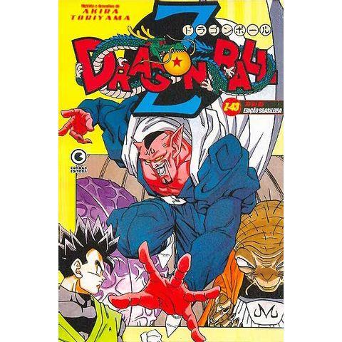 -manga-Dragon-Ball-Z-43