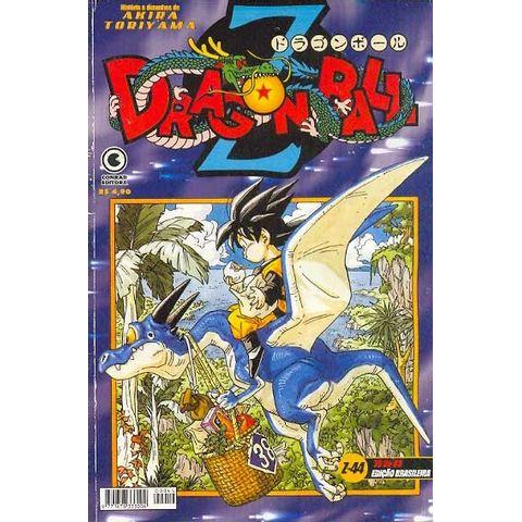 -manga-Dragon-Ball-Z-44
