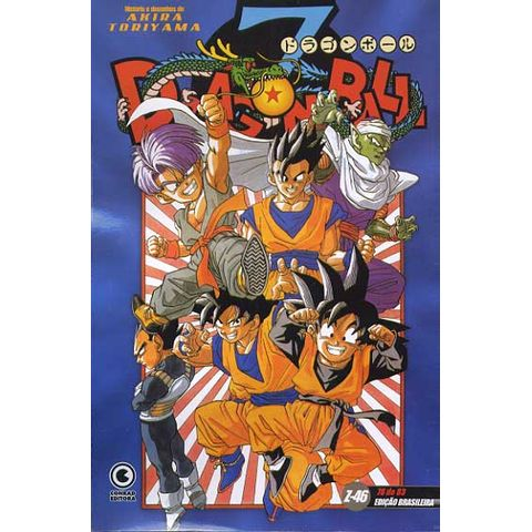 -manga-dragon-ball-z-46
