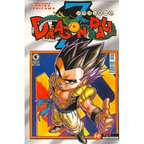 -manga-Dragon-Ball-Z-47