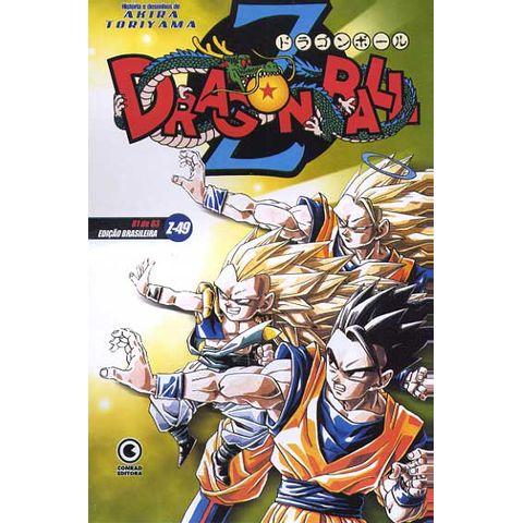 -manga-dragon-ball-z-49