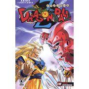 -manga-dragon-ball-z-50