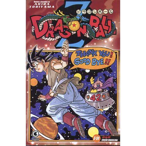 -manga-dragon-ball-z-51