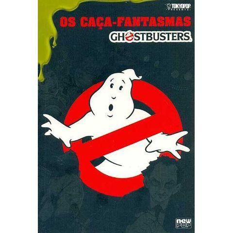 -manga-caca-fantasmas-ghostbusters