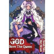 -manga-god-save-the-queen