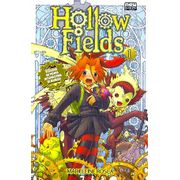-manga-hollow-fields-1