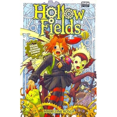 -manga-hollow-fields-1