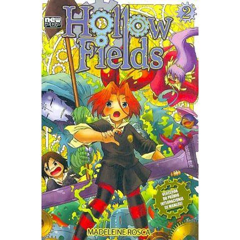 -manga-hollow-fields-2