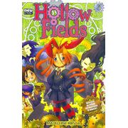 -manga-hollow-fields-3
