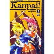 -manga-kanpai-1