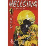 -manga-hellsing-04