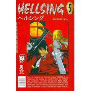 -manga-Hellsing-05