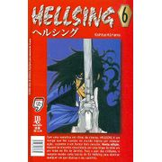 -manga-Hellsing-06