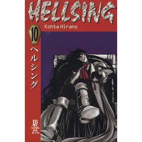 -manga-hellsing-10