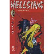 -manga-hellsing-16