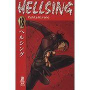 -manga-hellsing-18