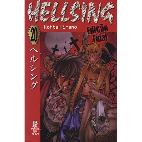 -manga-hellsing-20