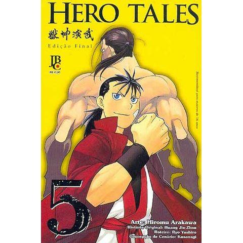 -manga-hero-tales-5
