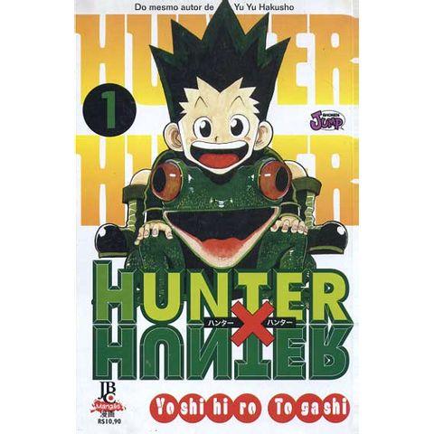 -manga-Hunter-x-Hunter-01