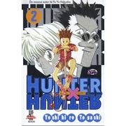 -manga-Hunter-x-Hunter-02