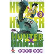-manga-Hunter-x-Hunter-03