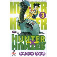 -manga-Hunter-x-Hunter-03