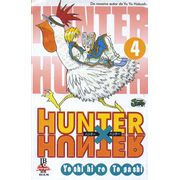 -manga-Hunter-x-Hunter-04