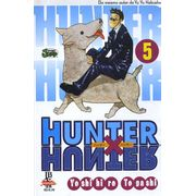 -manga-Hunter-x-Hunter-05