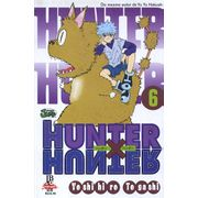 -manga-Hunter-x-Hunter-06