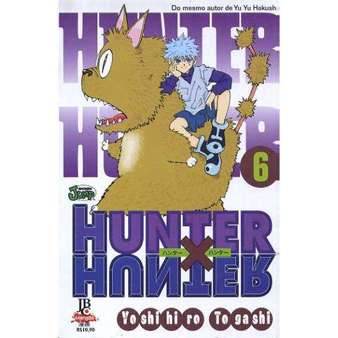 -manga-Hunter-x-Hunter-06