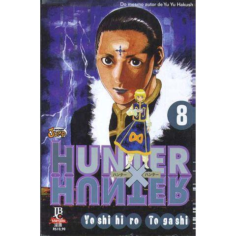 -manga-Hunter-x-Hunter-08