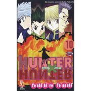 -manga-Hunter-x-Hunter-10