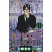 -manga-hunter-x-hunter-11