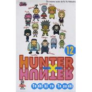 -manga-hunter-x-hunter-12