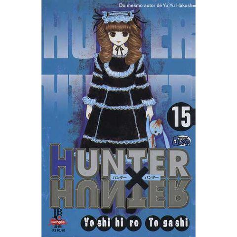 -manga-hunter-x-hunter-15