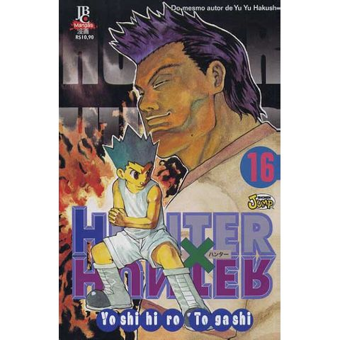 -manga-hunter-x-hunter-16