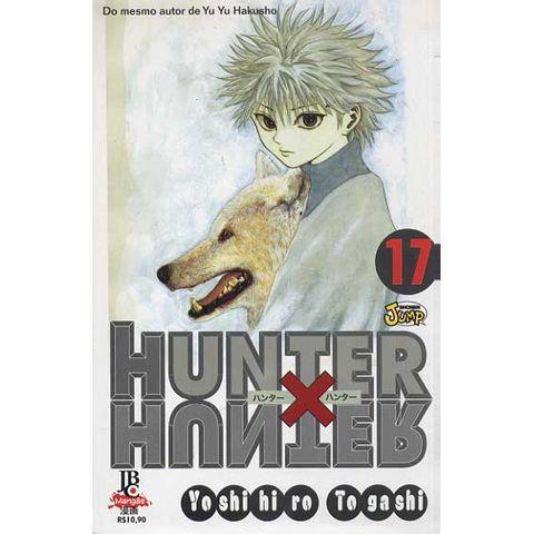 -manga-hunter-x-hunter-17