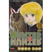-manga-hunter-x-hunter-18