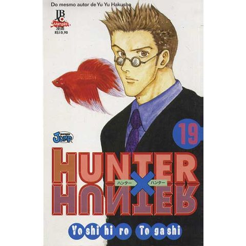 -manga-hunter-x-hunter-19
