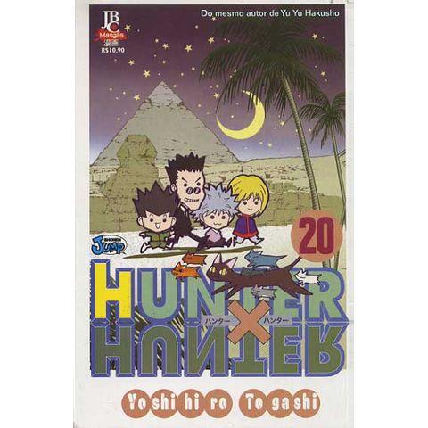 -manga-hunter-x-hunter-20
