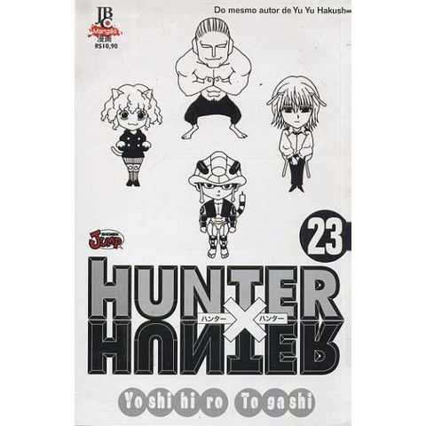 -manga-hunter-x-hunter-23