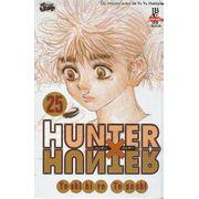 -manga-Hunter-x-Hunter-25