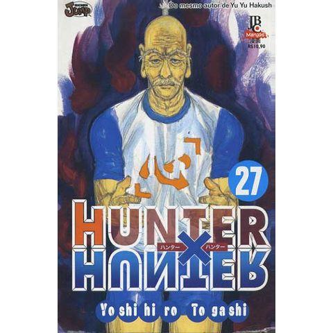 -manga-Hunter-x-Hunter-27
