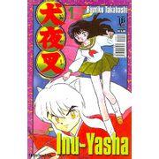 -manga-Inu-Yasha-001