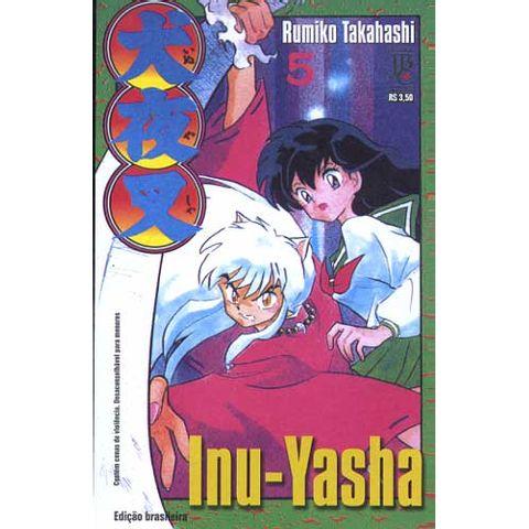 -manga-inu-yasha-005