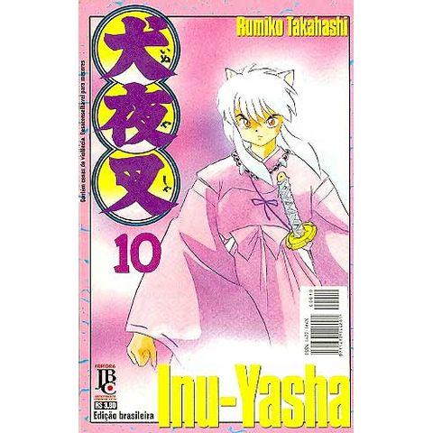 -manga-Inu-Yasha-010