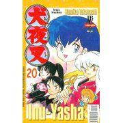 -manga-Inu-Yasha-020
