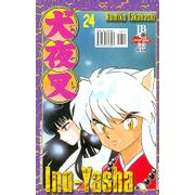 -manga-Inu-Yasha-024