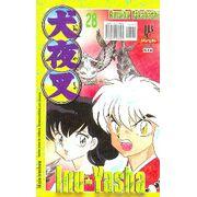 -manga-Inu-Yasha-028